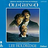 Old Gringo: Original Motion Picture Soundtrack