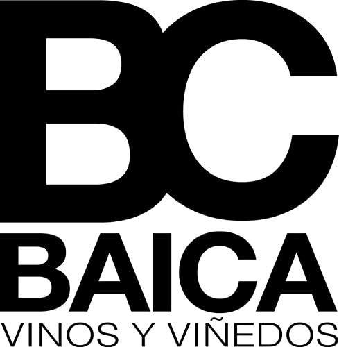 アントニータ・プニュエロス バイカ ガルナッチャ ロゼ【Baica Garnacha Rosado】【スペイン(ラ・マンチャ地方)・有機・ロゼワイン・辛口・750ml】