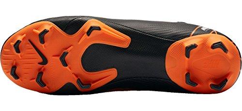 total Fg Unisex Superfly Scarpe Da 6 Multicolore Adulto Pro Fitness black 081 w – Orange Nike qWt7w4fRxf