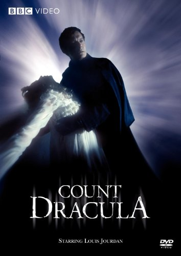 com count dracula bbc mini series louis jourdan frank  com count dracula bbc mini series louis jourdan frank finlay susan penhaligon movies tv