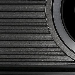 Optoma HD 83 - Proyector Full 3D: Amazon.es: Electrónica