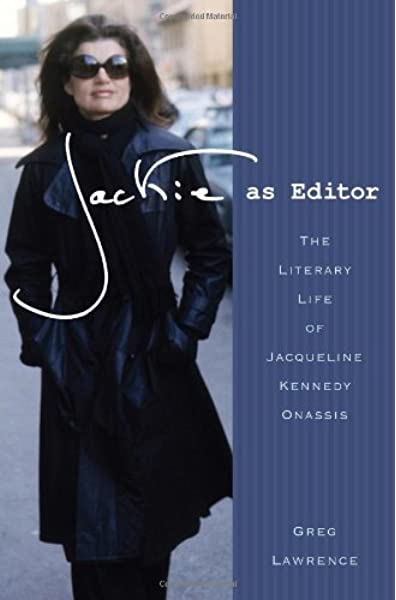 Jacqueline Jackie Meaning
