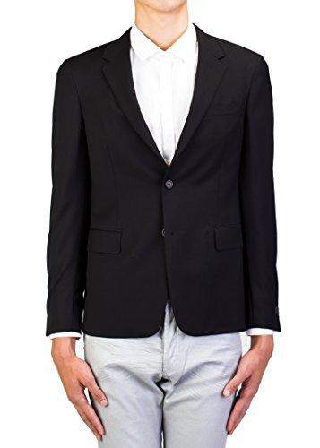 Prada Cotton Coat - 3