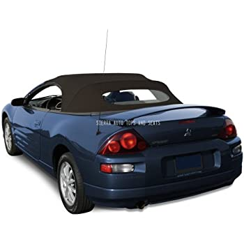 car eclipse mitsubishi ca canada sale for gst in
