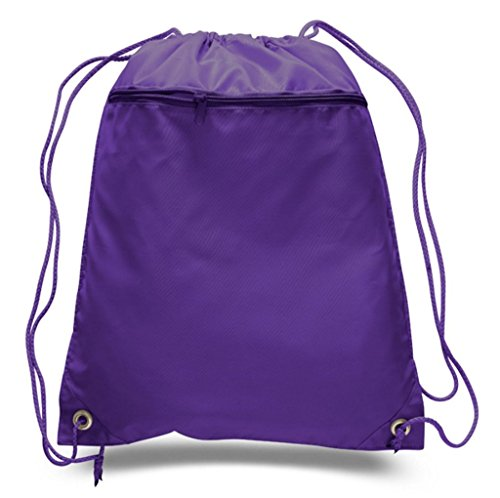 Customised Shoe Bags - 8