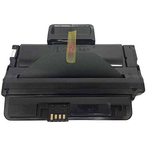 Xerox Phaser 3250 Compatible Toner - High Yield