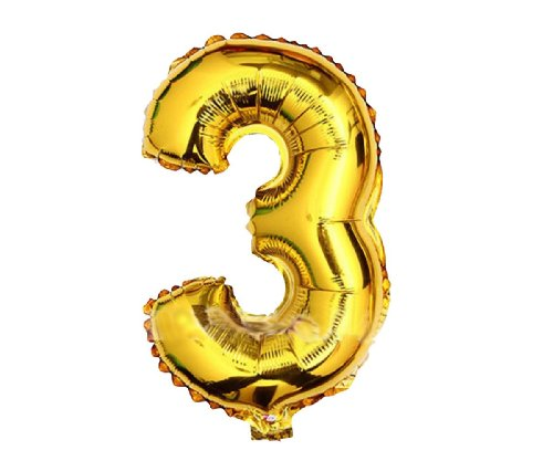 babytree-numbers-0-9-birthday-party-balloons-3-40-gold