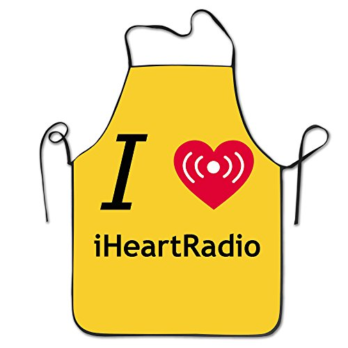 audy-a8-iheartradio-apron-creative-kitchen-apron