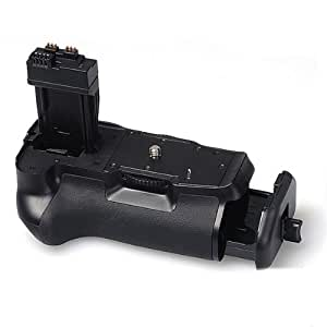 Aputure Replacement Battery Grip BP-E8 For Canon EOS DSLR