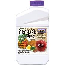 Bonide 218 Concentrate Citrus Spray, 32 Fl Oz
