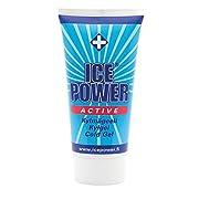 Ice Power Active Kühlgel 150ml Tube