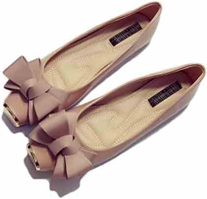 cc85343de069f Shopping August Jim - Flats - Shoes - Women - Clothing, Shoes ...