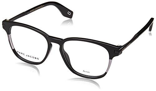 Eyeglasses Marc Jacobs 297 0807 Black