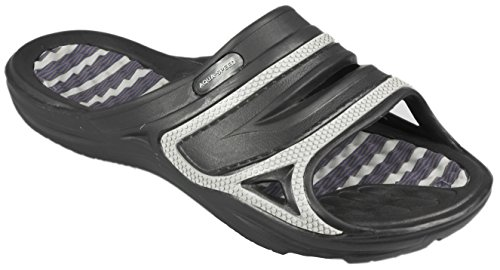 Speed Sandalias Microfibra Toalla De Zapatillas Playa 07 Ducha Set Baño Tahiti Aqua dqw0d