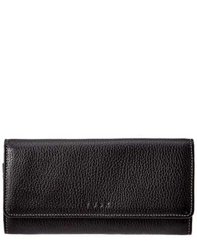 tusk-ltd-accordion-clutch-wallet-black