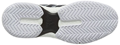 Black De Mixte core Adulte Tennis Boost ftwr Energy Blanc White Onix clear Chaussures Adidas fwqZFZ