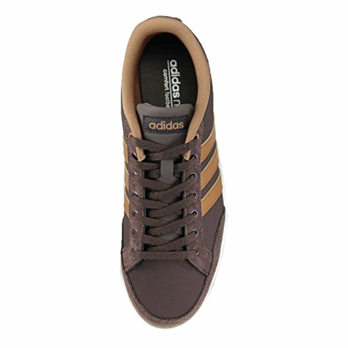 BUTY ADIDAS CAFLAIRE BB9708 - 48