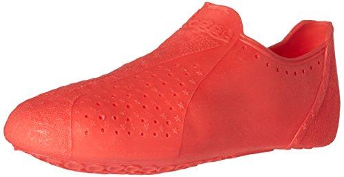 American Athletic Shoe Women's Froggs Water Shoe