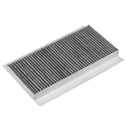 ATP FA-6  Carbon Activated Premium Cabin Air Filter