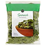 Publix Expect More Spinach pack of 2