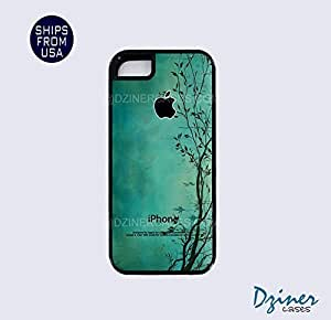 Case For HTC One M8 Cover case, Case For HTC One M8 Cover cover, Case For HTC One M8 Cover casGreen Tree Case For HTC One M8 Cover ...