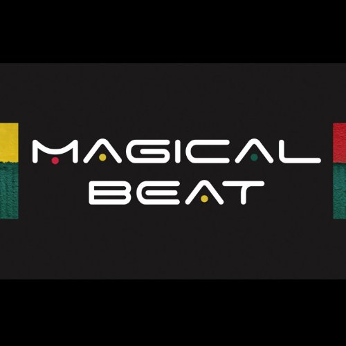 Amazon.com: Dame Una Forma: Magical Beat: MP3 Downloads