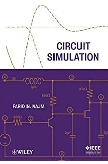 Computer Methods For Circuit Analysis And Design - Isbn:9780442011949 - image 4