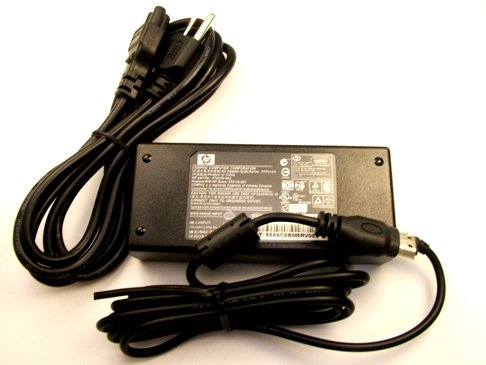375118 001 Genuine Adapter Presario Pavilion product image