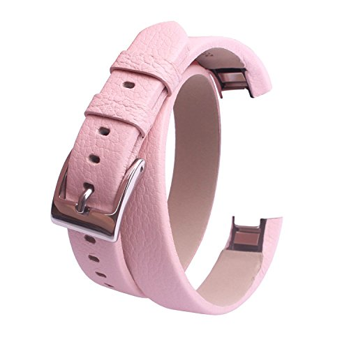 V Moro Replacement Leather Accessories Bracelet