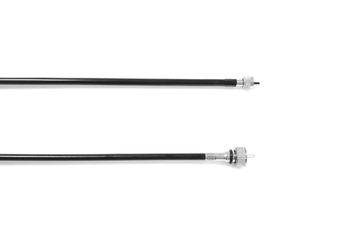 Vicma Speedometer Cable For Aprilia Rs50 99 05 Car Rs 50 Fuse Box Motorbike