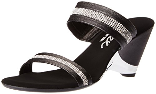 onex-womens-stunning-dress-sandal-black-8-m-us