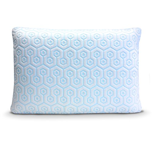 always cool pillow - 8