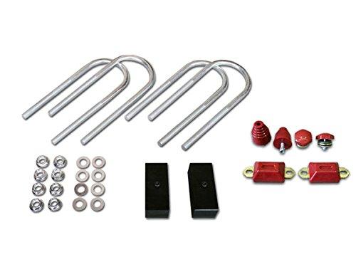 ハイエース 200系 アルミ製 ローダウンブロックキット 2インチ(50mm)2WD バンプストップ リバウンドストップ セット H16~ B07B5XWVJZ