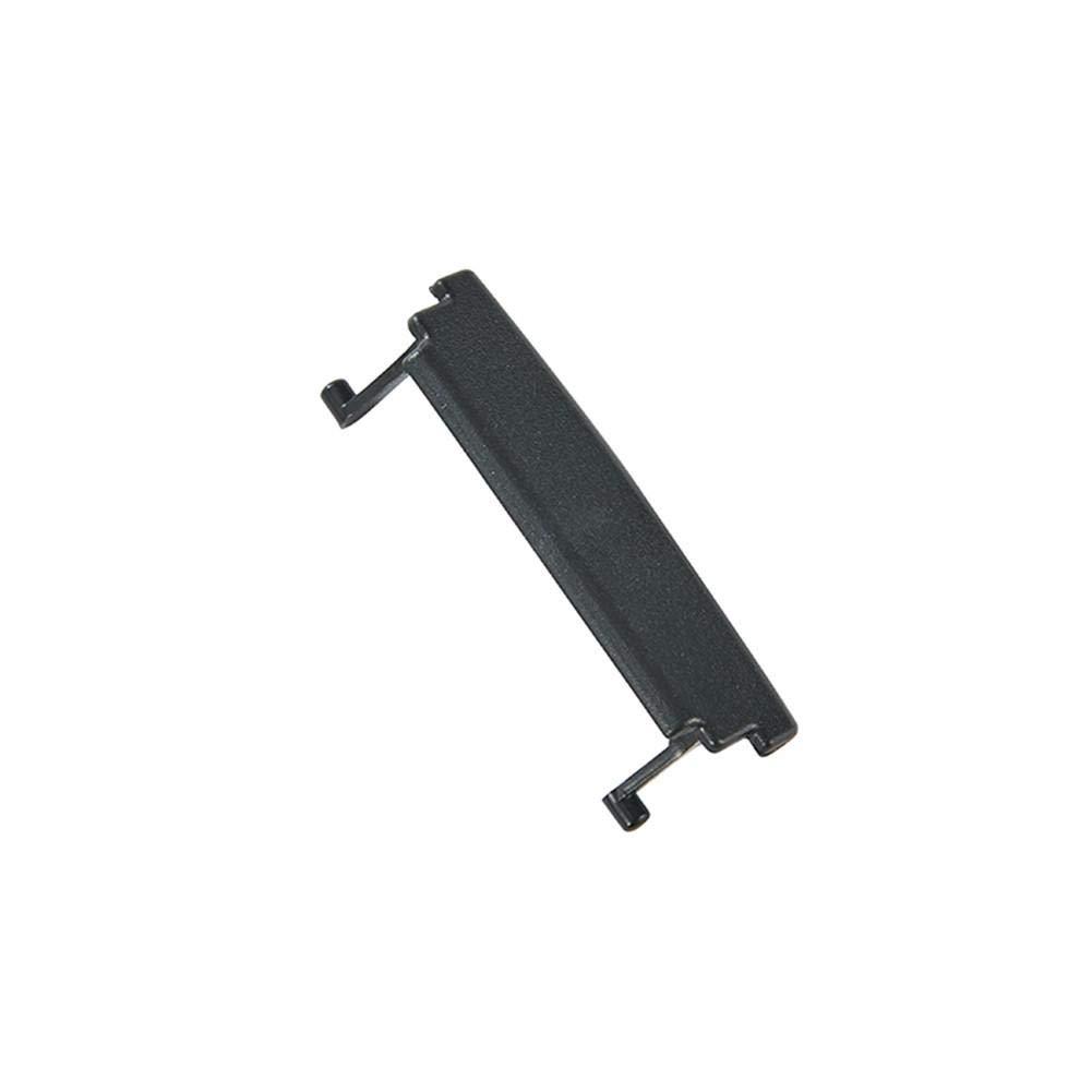 Plastic Center Console Lid Armrest Cover Latch Clip For Audi A3 8P 2003-2012
