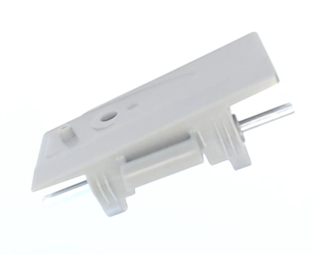 Samsung Assembly-Cap Handle Fre L Aw DA97-11891D