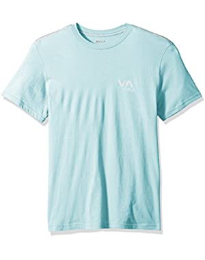 Men's Va Ink T-Shirt