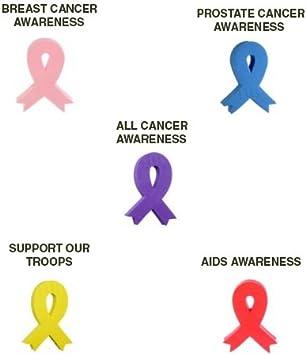 clasificación del cáncer de próstata oficina