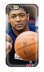PzveSWW3592ZwMER HeatherAPhillips Washington Wizards Nba Basketball (42) Feeling Iphone 6 On Your Style Birthday Gift Cover Case