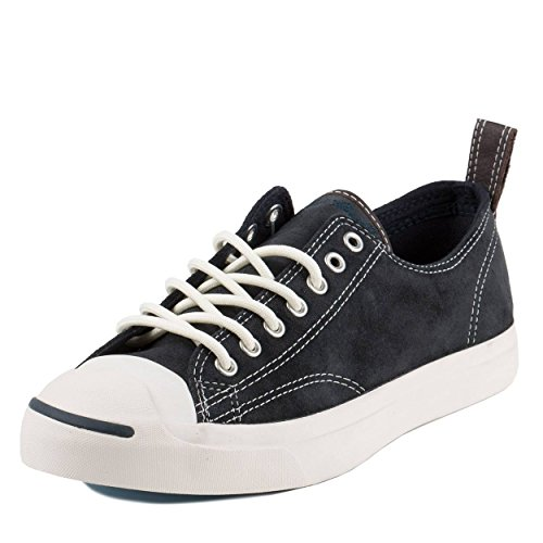 5a94b0b39219 Converse Jack Purcell LTT OX Men s Shoes Twilight Umber - Import It All