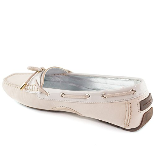 Hill Marc Loafer New Driving Cypress Nobuck Style Joseph White York Women's Off xXnXUfHq