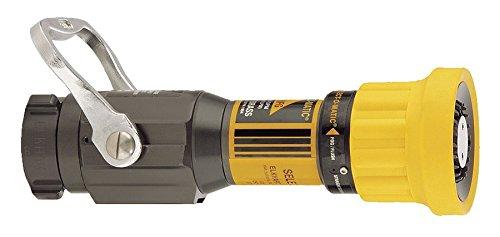 elkhart-brass-dsm-30f-fire-hose-nozzle-2-1-2-in-yellow