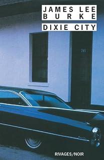 Dixie city