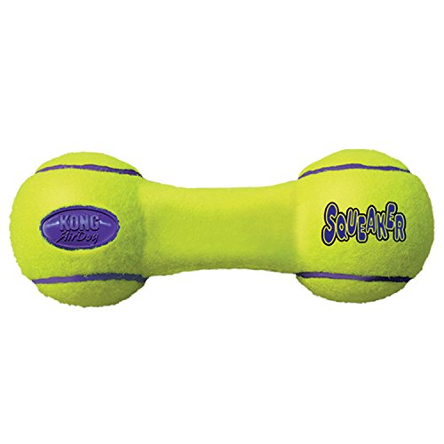 Squeaker Dumbbell Large