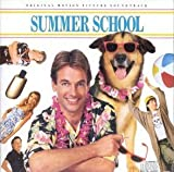 Summer School CD