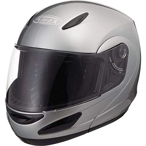 Gmax G144194 Full Face Helmet
