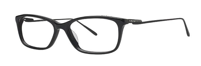 dae699c251cccd Vera Wang - Monture de lunettes - Femme  Amazon.fr  Vêtements et ...