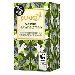 pukka-herbs-serene-jasmine-green-tea-20-sachet