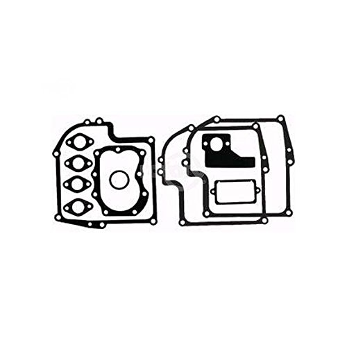 Gasket Set Replaces Briggs & Stratton 299577