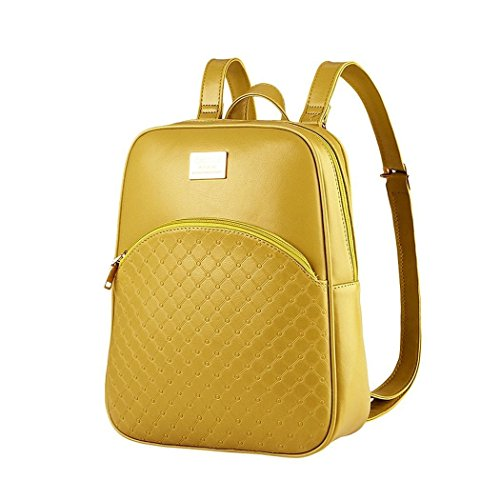 vinicio-womens-preppy-style-simple-fashionable-embossing-classical-backpack-travelling-bag-brown