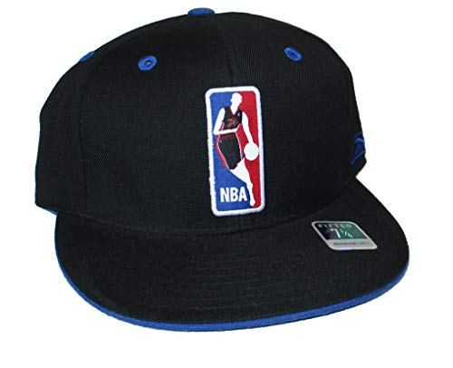 64931f7fa28 Philadelphia 76ers Fitted Hats. Reebok Philadelphia ...